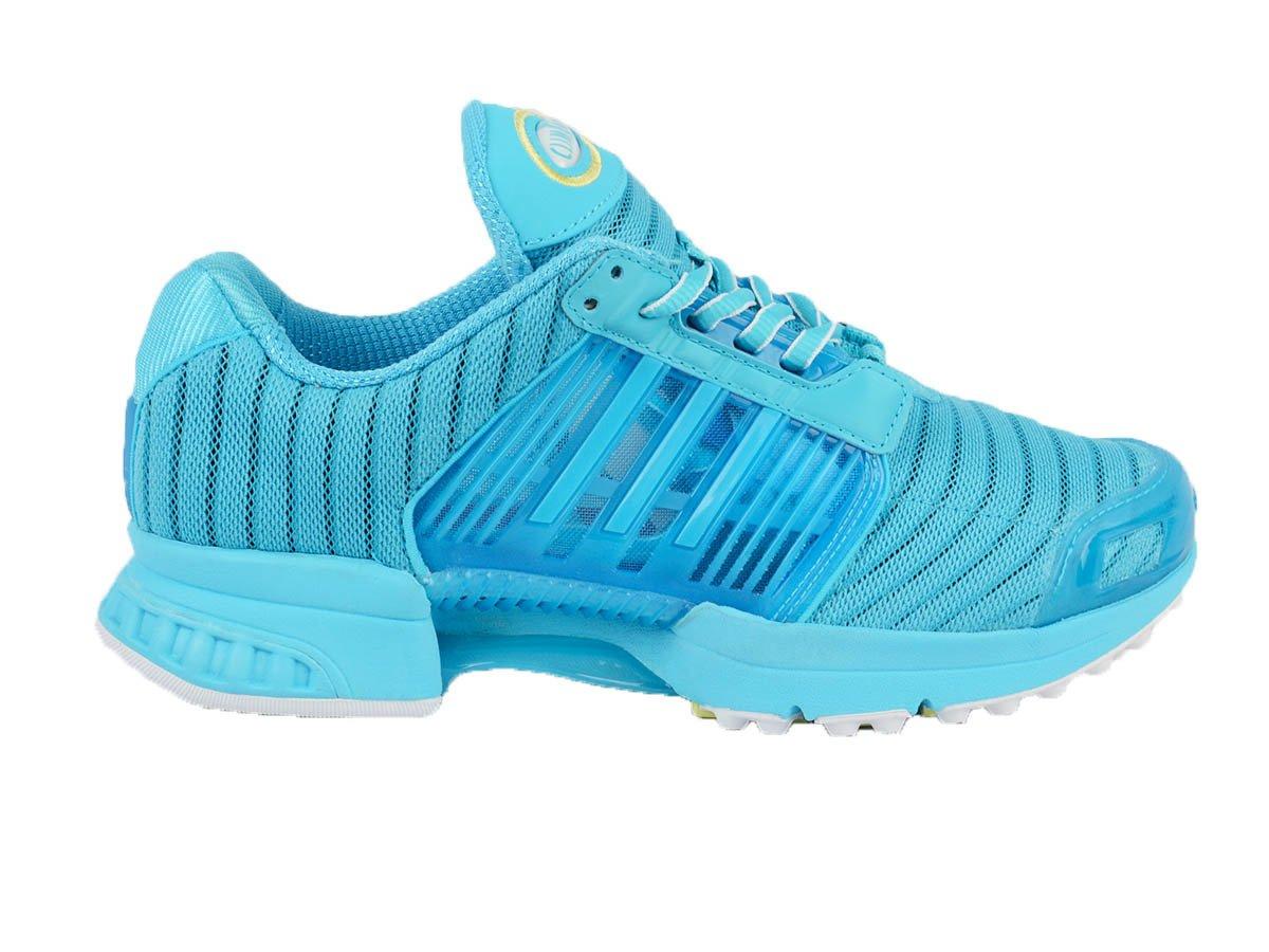 Adidas ClimaCool 1 BA7171