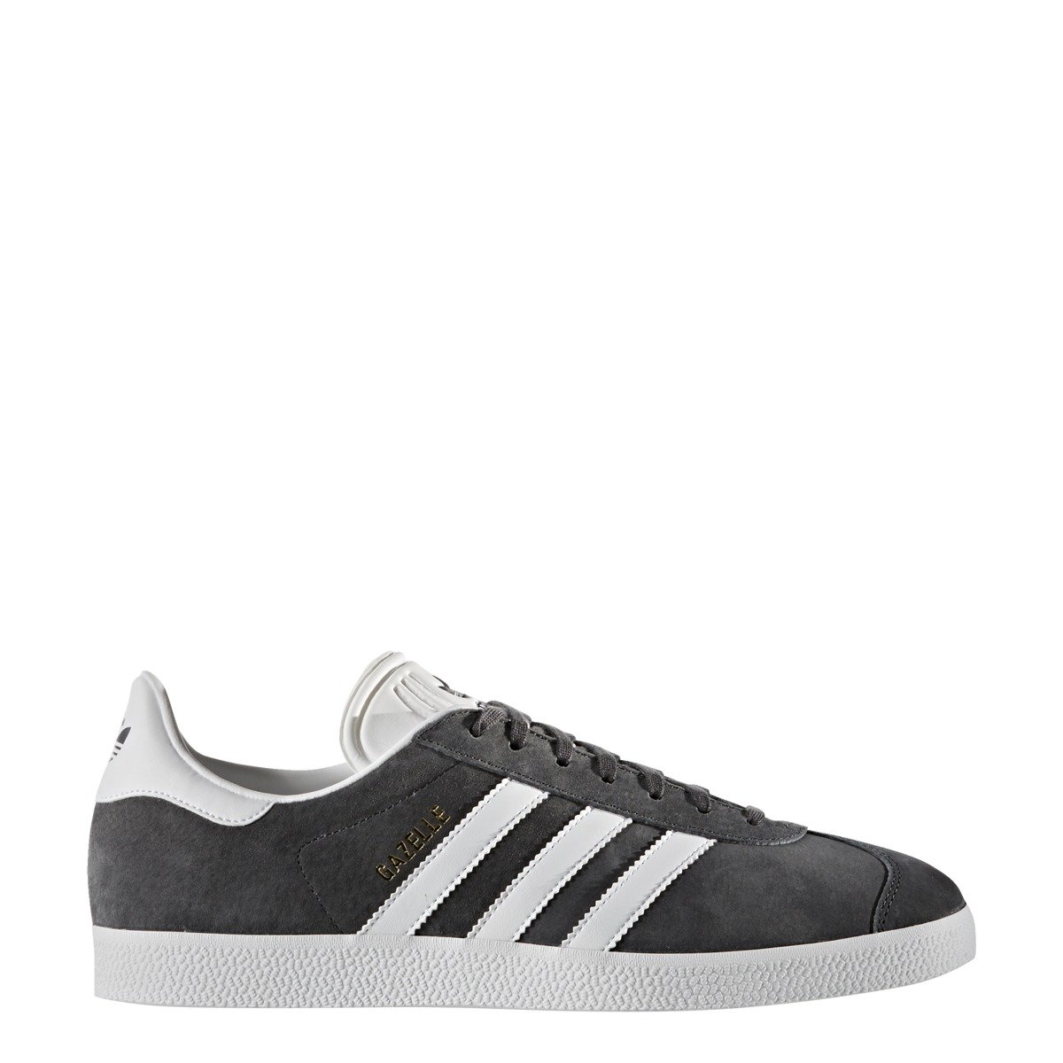 46395e219a444 Adidas Gazelle - BB5480 - Basketo.pl