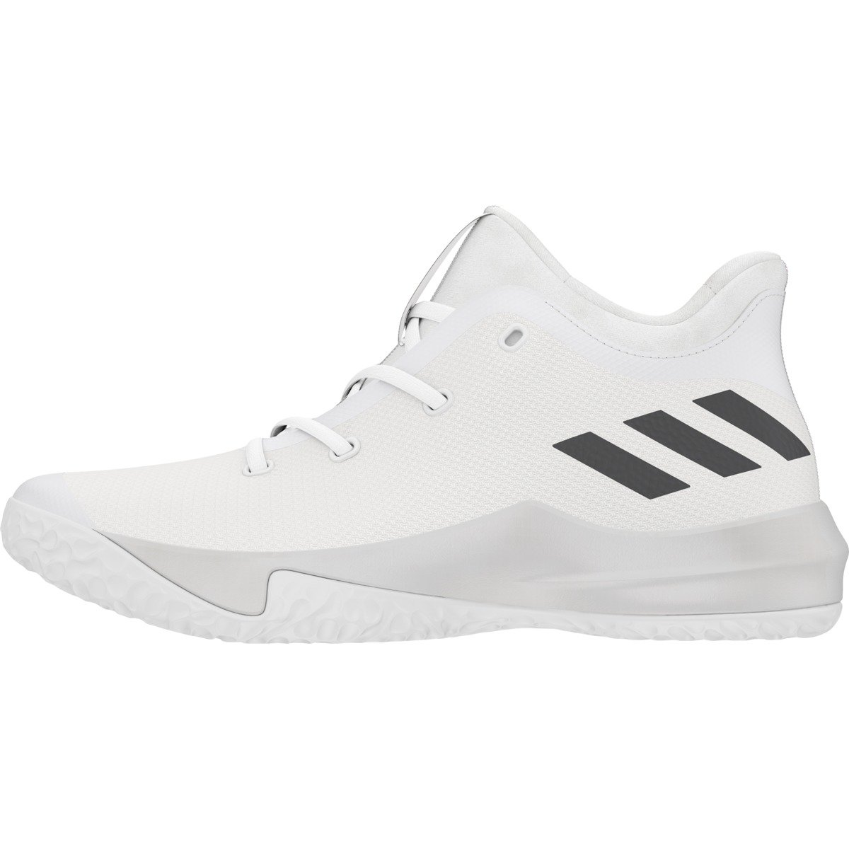 fe9354a0ba54a Adidas Rise Up 2- CQ0560 - Basketo.pl