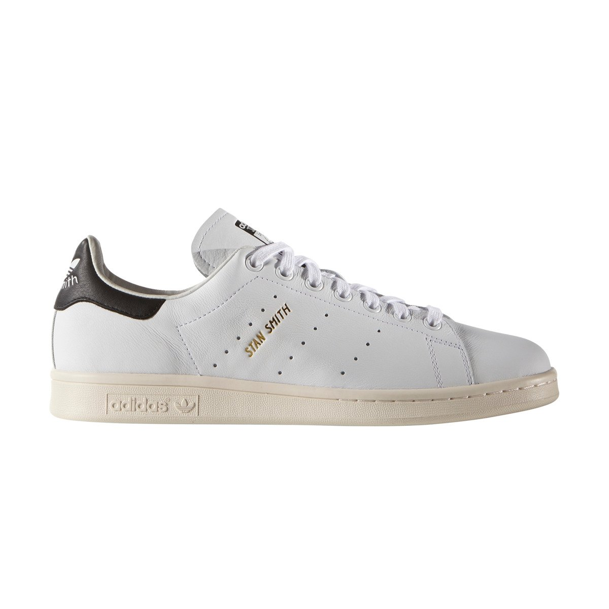 bdb7395d35c12 Adidas Stan Smith - S75076 - Basketo.pl