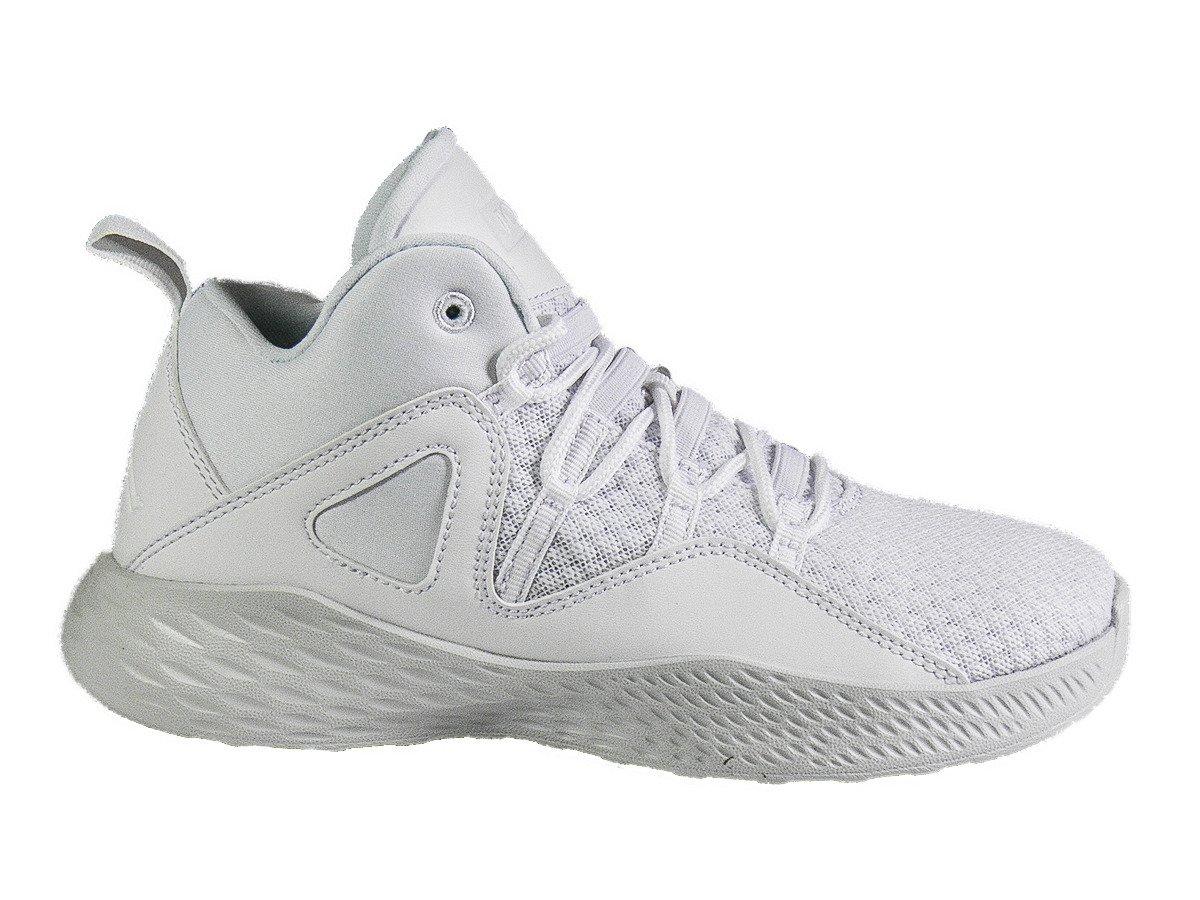 861781581e0e67 Air Jordan Formula 23 BP - 881467-120 - Basketo.pl