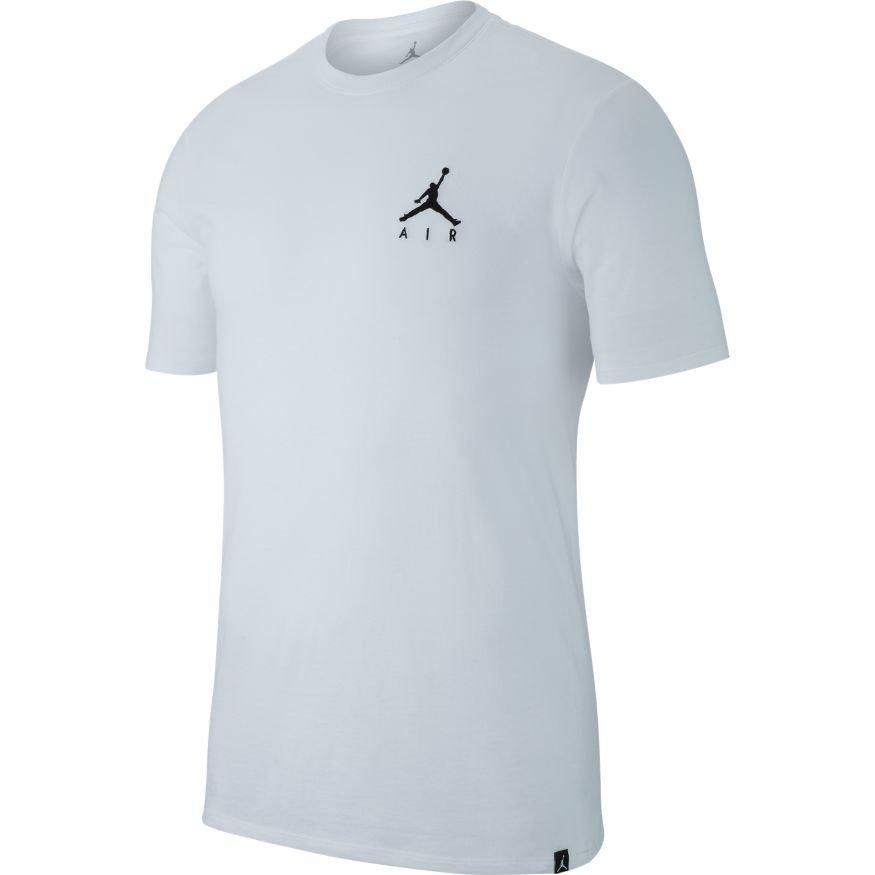 jordan jumpman t shirt