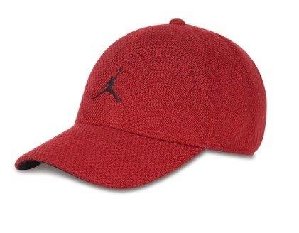 f3f7ecd4afeaa ... Air Jordan Jumpman Knit Flex berretto - 875116-687 usa cheap sale 29386  63246 ...