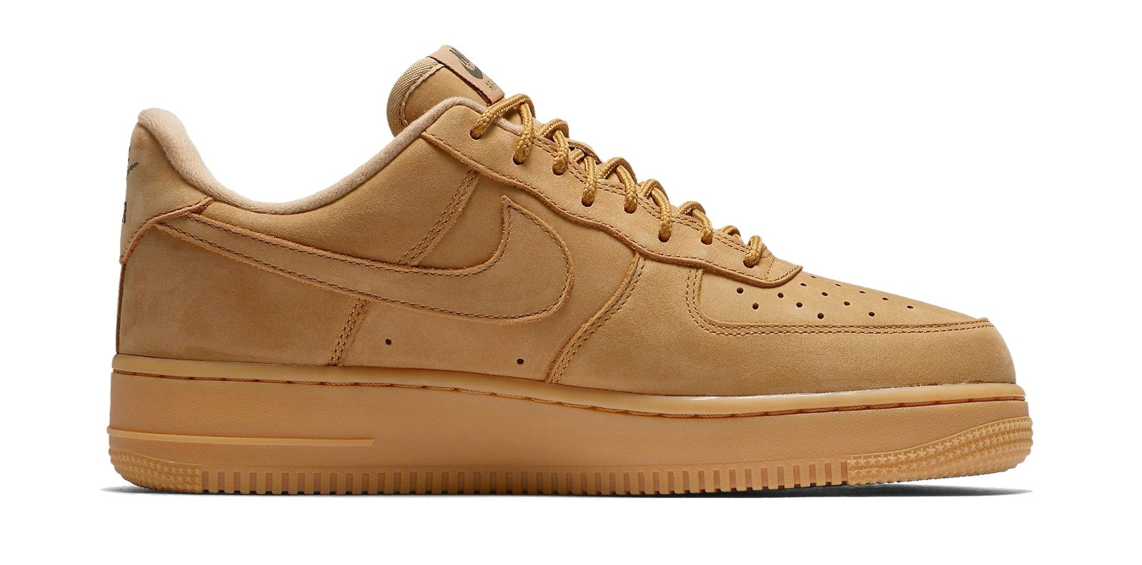 best authentic 4223a 778b0 ... italy nike air force 1 low 07 wb wheat aa4061 200 basketo.pl cb471 8a751