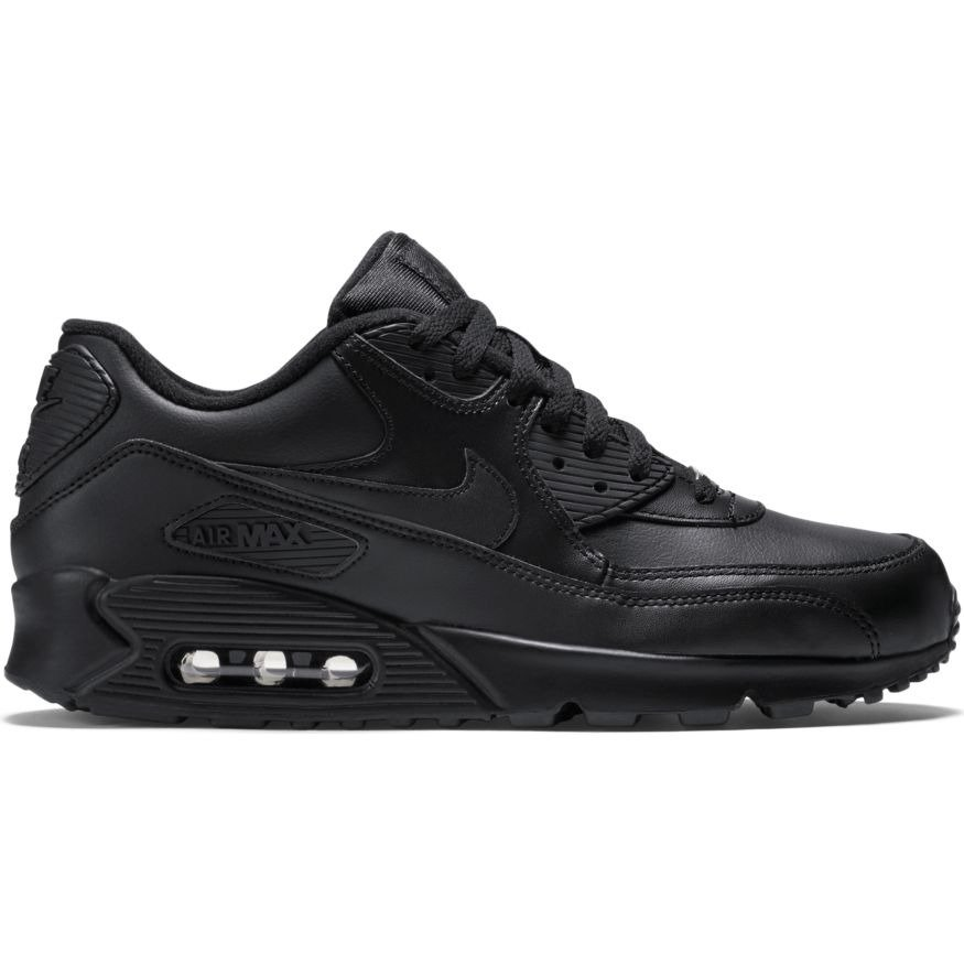 80d419c2882 Nike Air Max 90 Leather - 302519-001 - Basketo.pl