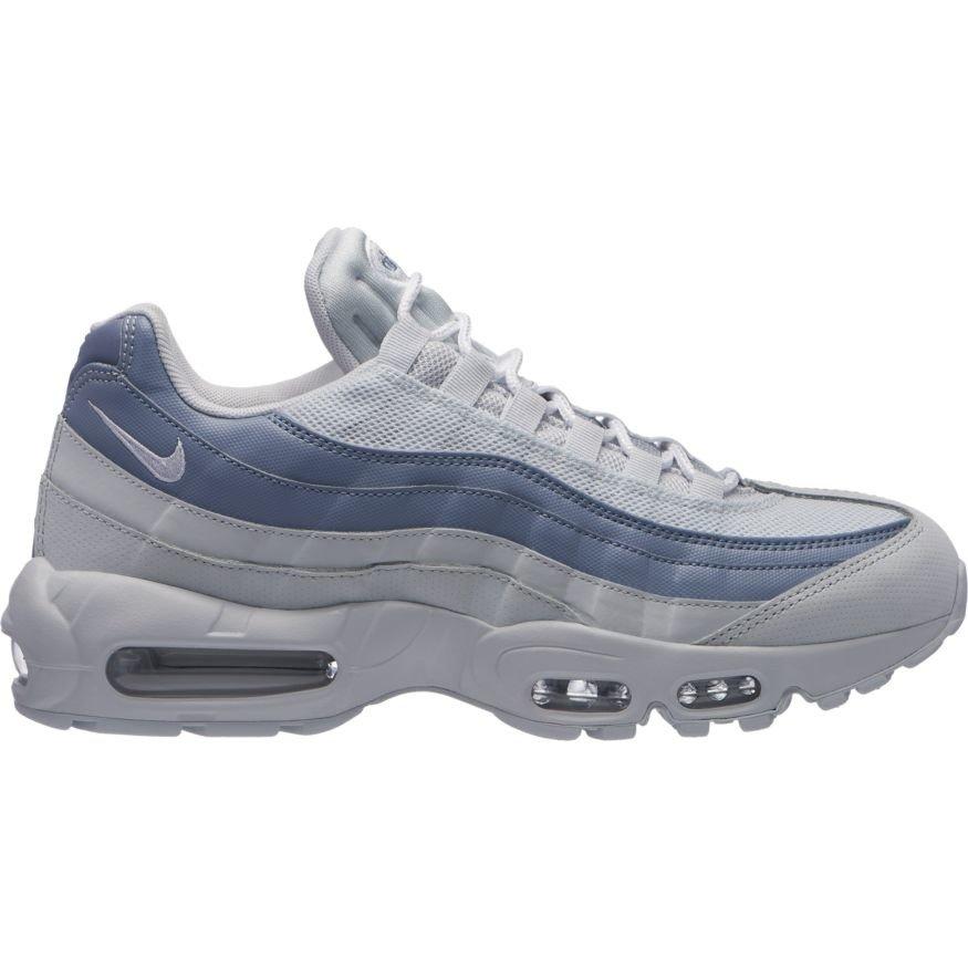 Nike Air Max 95 Essential 749766 036