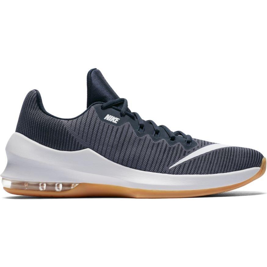 size 40 5607e a2ed0 Nike Air Max Infuriate 2 Low Scarpe da basket- 908975-042 - Basketo.pl