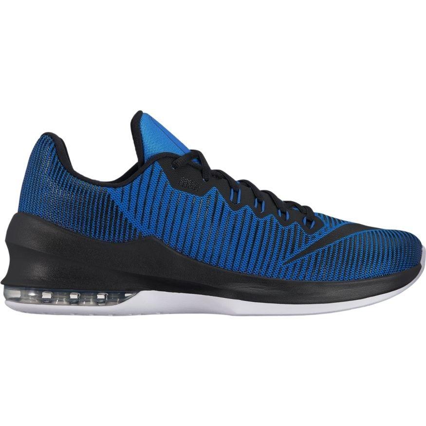 Nike Air Max Max Max Infuriate 2 Low Scarpe da basket 908975 400 Basketo.pl 2dba77