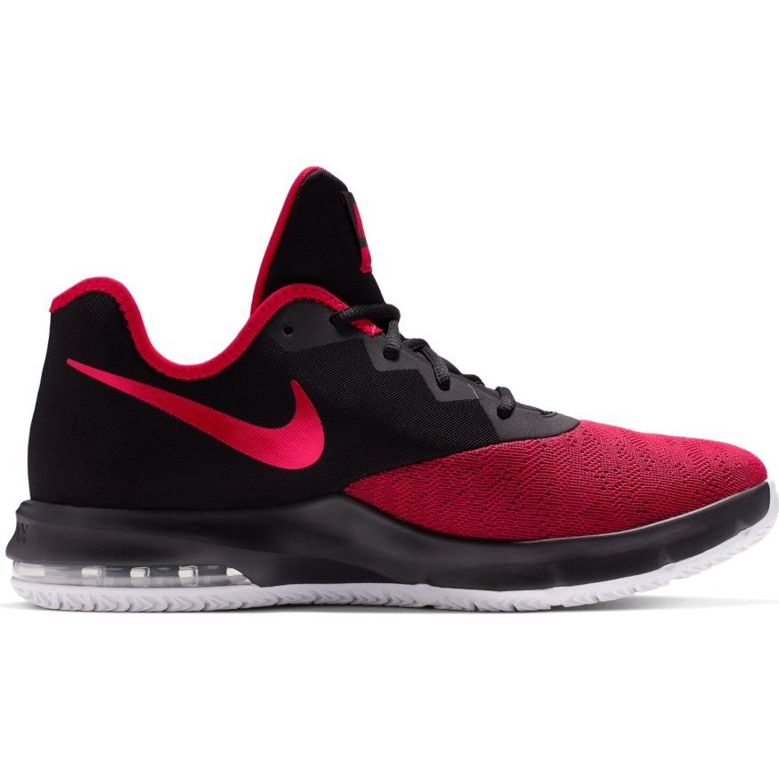 Nike Air Max 97 Premium, Air Max 97, Rosa (Siltstone Red