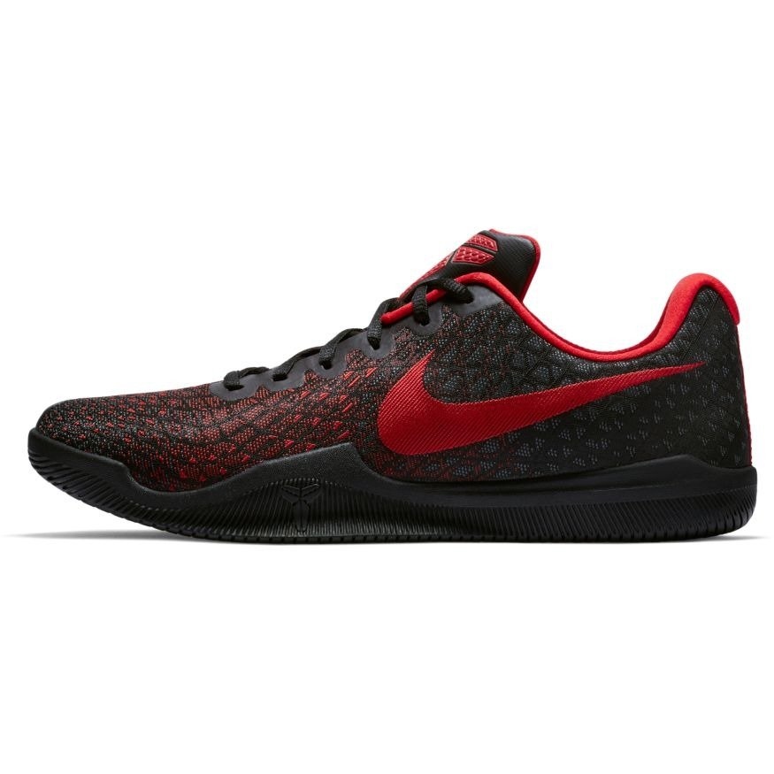 nike kobe mamba instinct basketball shoes 852473 016. Black Bedroom Furniture Sets. Home Design Ideas
