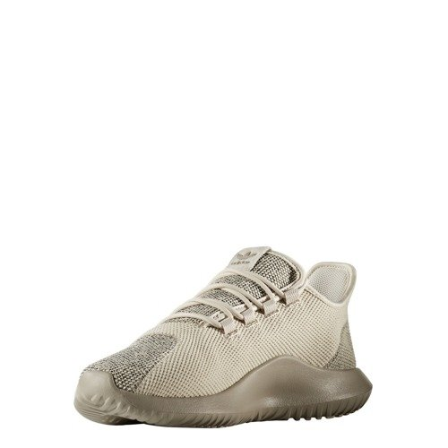 Adidas Tubular Shadow Knit Shoes Bb8824 Basketballschuhe