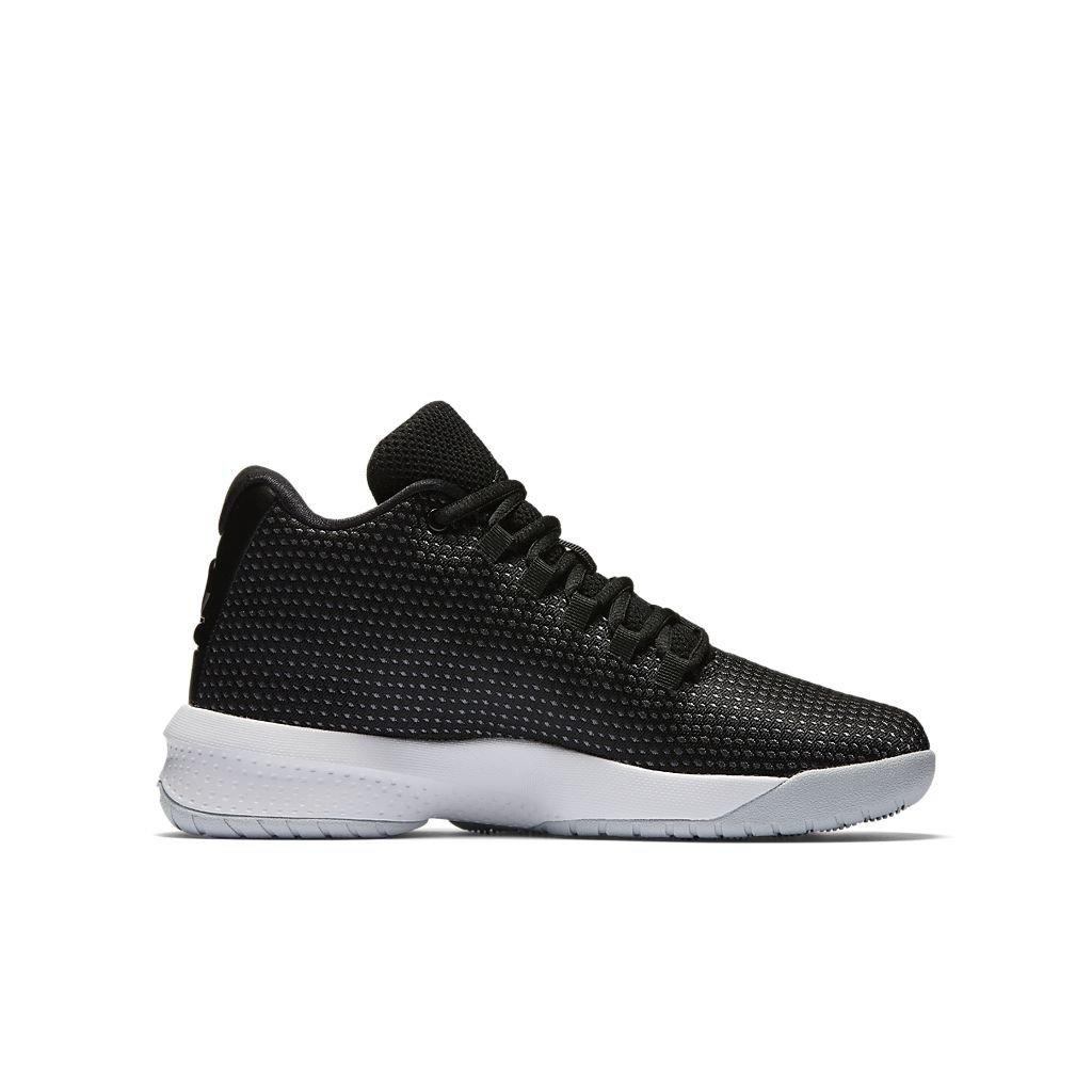 Jordan B. Fly Gs Schuhe 41Fy2cuF
