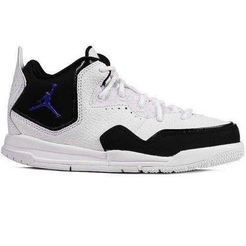 new product 31520 4510d Jordan Courtside 23 (PS) Scarpe da basket per bambini - AQ7734-104