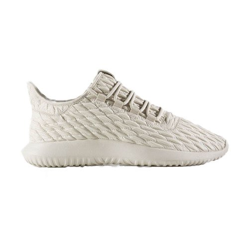 Adidas Tubular Shadow Shoes - BB8820