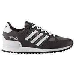 Adidas ZX 750 WV Shoes - BB1222