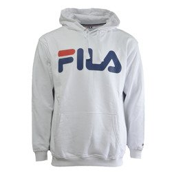FILA Urban Line Classic Logo Full Zip Sweat - 861461
