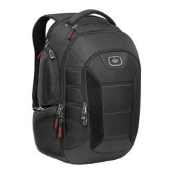Ogio Bandit Black Backpack - 111074-03
