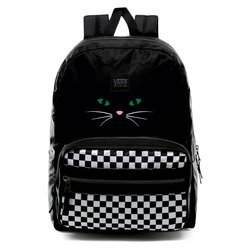 Vans Distinction II Backpack Custom Cat - VN0A3PBL56M