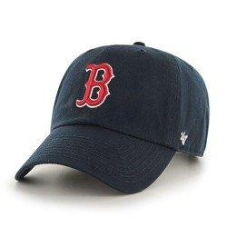 47 Brand MLB Boston Red Sox Clean Up Strapack - B-RGW02GWS-HM