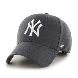 47 Brand New York Yankees MVP B-MVP17WBV-CCA