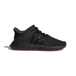 Adidas EQT Support 93/17 Shoes - CQ2394