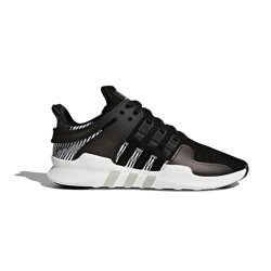 Adidas EQT Support ADV - BY9585