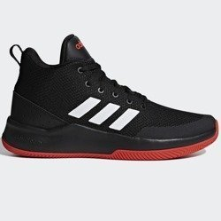Adidas F34699 Speed End2End Shoes