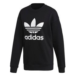 Adidas Full Zip Sweat - ce2408