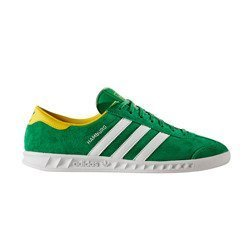 Adidas Hamburg Shoes - BB5299