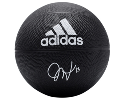 Adidas Harden Signature Basketball - DY7897