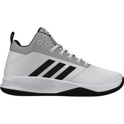 Adidas Ilation Mid 2.0 Shoes - DA9846