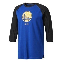 Adidas NBA Golden State Warriors T-Shirt - B45479