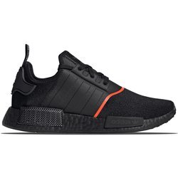 Adidas NMD_R1 Shoes - EE5085