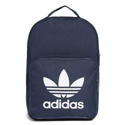 Adidas Originals Trefoil Backpack - BK6724
