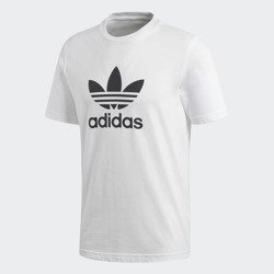 Adidas Originals Trefoil T-Shirt - CW0710
