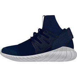 Adidas Originals Tubular Doom Primeknit Shoes - S80103