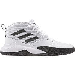 Adidas OwnTheGame Basketball Shoes - EF0310