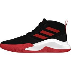 Adidas Ownthegame K Wide Shoes - EF0309