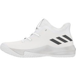Adidas Rise Up 2 Shoes- CQ0560