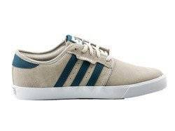 Adidas Seeley Shoes - F37736