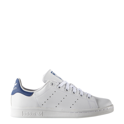 Adidas Stan Smith W Junior Shoes ​- s74778