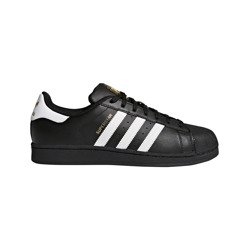 Adidas Superstar  Foundation Shoes - B27140