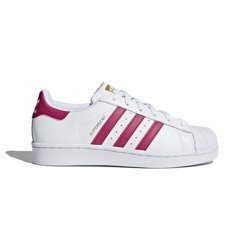 Adidas Superstar Shoes - B23644