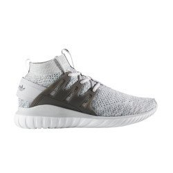 Adidas Tubular Nova Shoes - BB8410