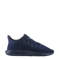 Adidas Tubular Shadow Shoes -BB8825