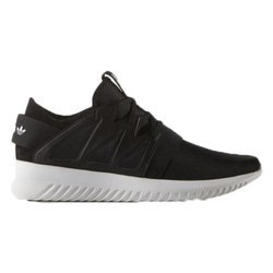 Adidas Tubular Viral Shoes - S75581
