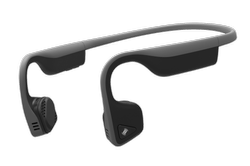 Aftershokz Trekz Titanium Black - AS600