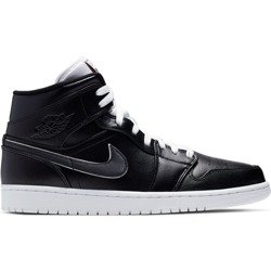 Air Jordan 1 Mid SE Shoes - 852542-016
