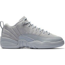 Air Jordan 12 Retro Low GS Shoes - 308305-002