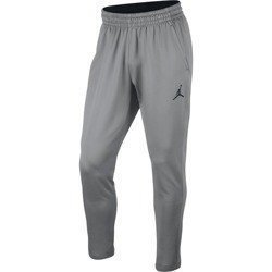 Air Jordan 23 Alpha Therma Pants - 866000-073